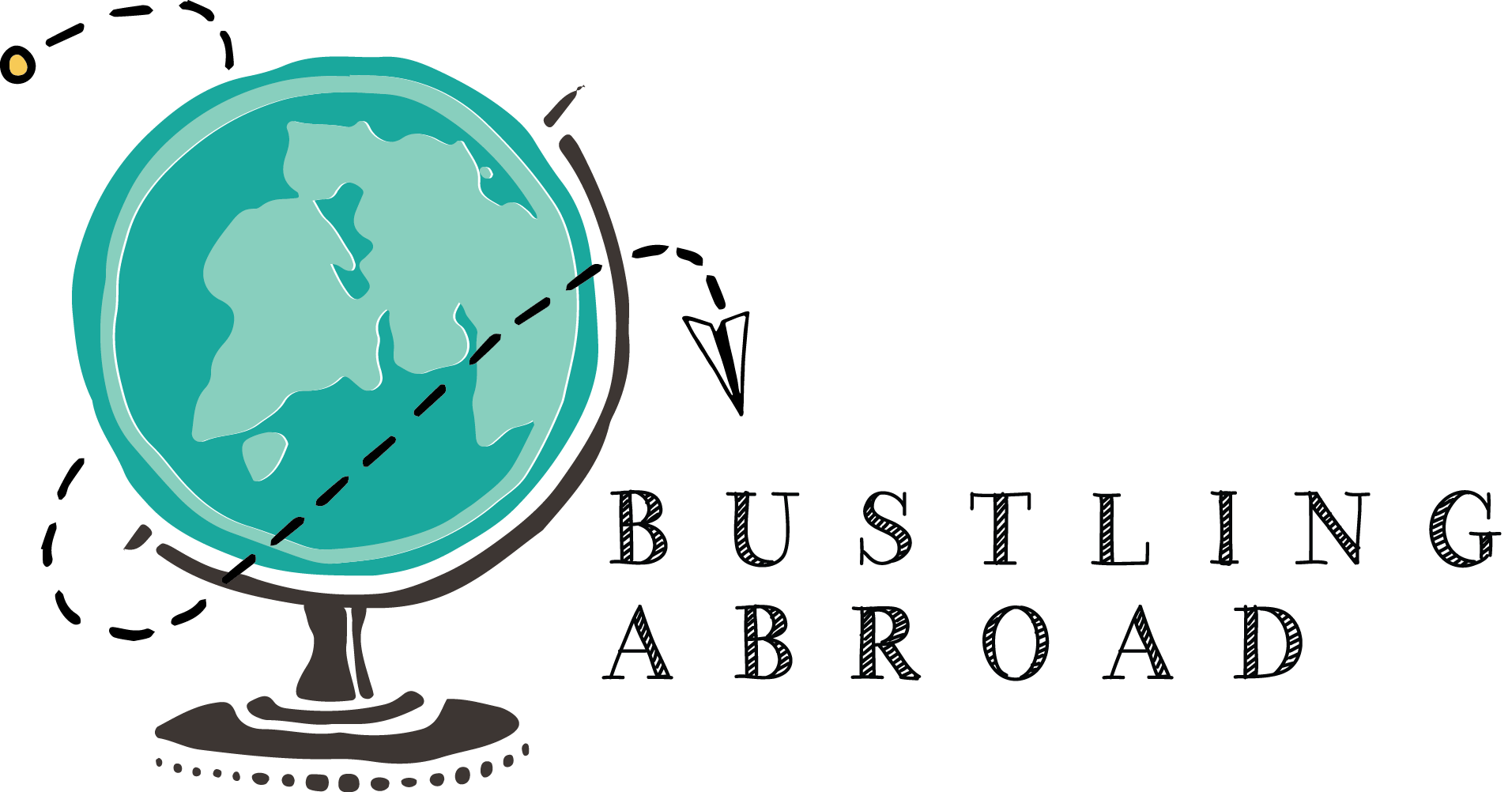 BustlingAbroad.com