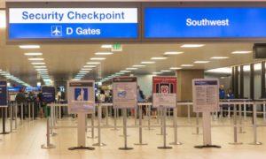 Complete Guide to Global Entry & TSA PreCheck