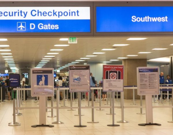 Complete Guide to Global Entry & TSA PreCheck