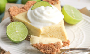 The 3 Best Key Lime Pies in the Florida Keys
